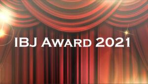 【IBJ Award 2021 受賞】祝・マリッジランド♪