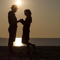 婚活がうまくいく人のポイントと方法