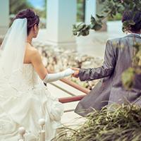 婚活を卒業した方が語る「婚活してよかったこと」